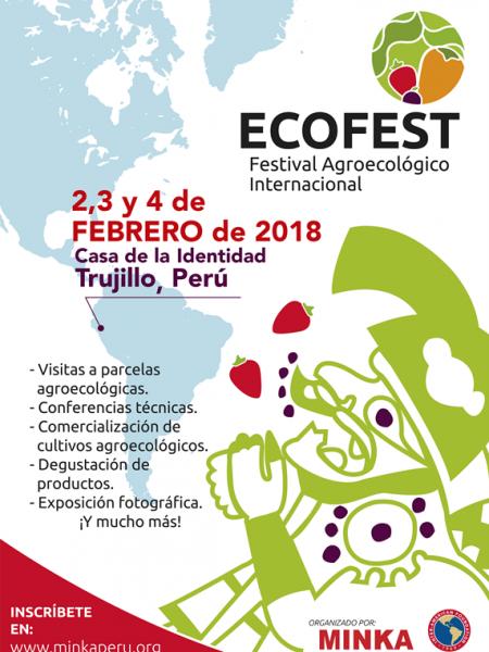 Ecofest - Panel Forum-02