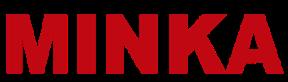 Minka Peru